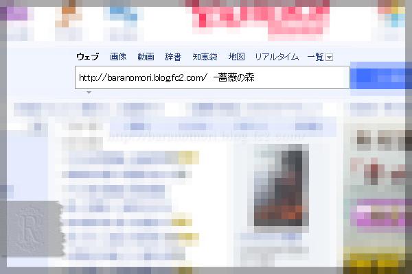 01_201411102201095bf.jpg