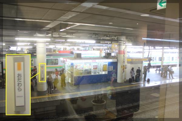 小田原 20141023