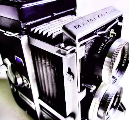 カメラ 035