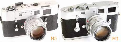 連結camera5