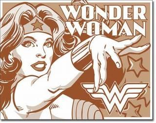 619017_Wonder-Woman--Duotone.jpg