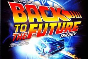 Blu-ray_Back_to_the_Future_Trilogy-1.jpg