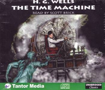 TANTORMEDIATheTimeMachine5001.jpg
