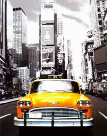 anew-york-taxi-no-1.jpg