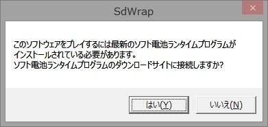 GGGDL-33.jpg