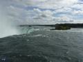 20130922_NiagaraFalls_47.png