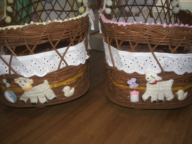 doll bed 003