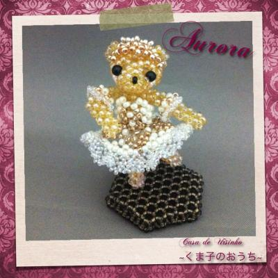 bear226_1_convert_20130728211654.jpg