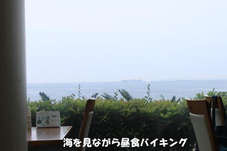 20130610_1.jpg
