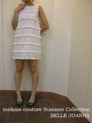 IMG_4273_R_20130504153753.jpg