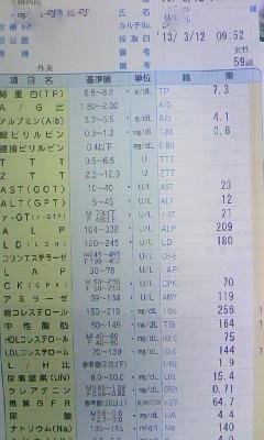 130619_1444~02