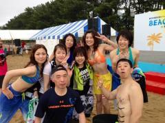 20130519-B001.jpg