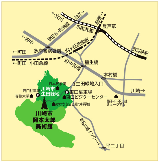 museum-map_new.jpg