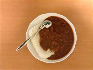 肉味噌2_R