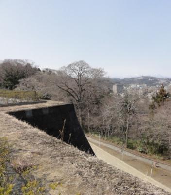 2013.3仙台61
