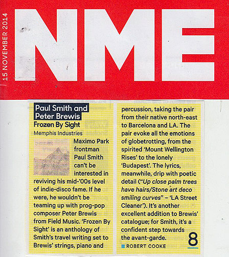 NMEAlbumReview15Nov2014.jpeg