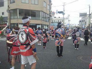 石巻川開き祭 (15)