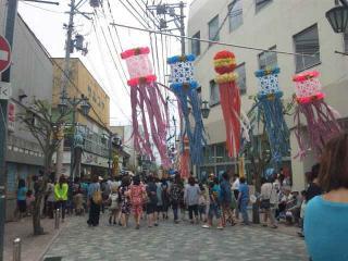 石巻川開き祭 (16)