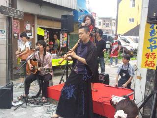 石巻川開き祭 (18)