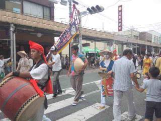石巻川開き祭 (7)