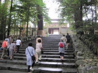 伊勢神宮 (3)