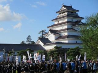 会津祭2013 (10)