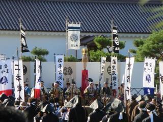 会津祭2013 (11)