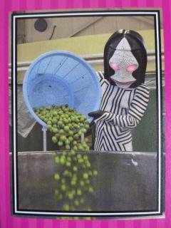 ダダの梅酒 (7)