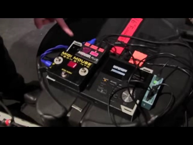 stage_rig_sonic_cell