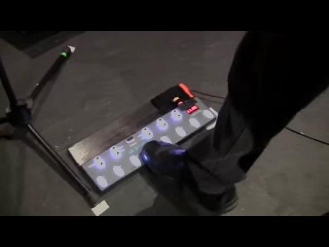stage_rig_foot_keyboard_12steps