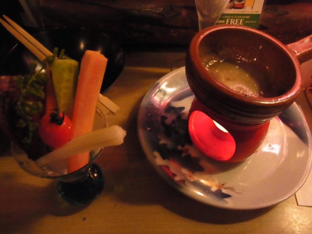 関西の柳川鍋に関連する人気のレストラン - グルメ …