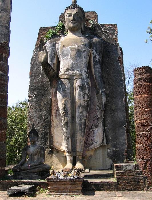 013 Wat Saphan Him
