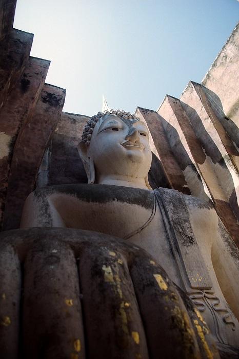 011 Wat Sri Shum