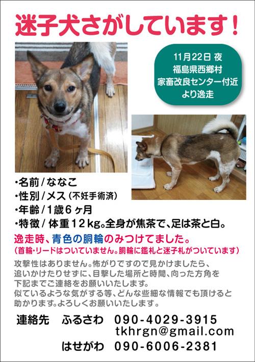 A4_nanako.jpg