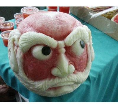 watermelonface.jpg