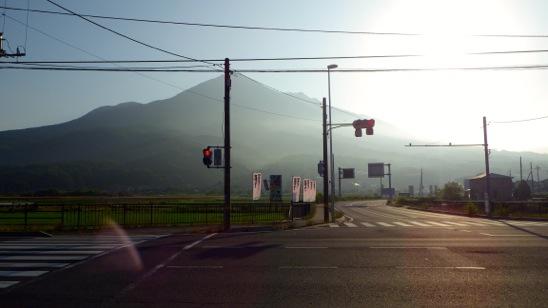 IMGP0707.jpg
