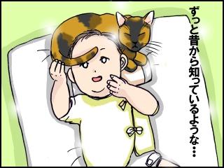 090_20130626191432.jpg
