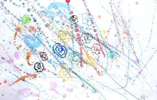 5 14,1,20絵画教室6期3回目 (27)