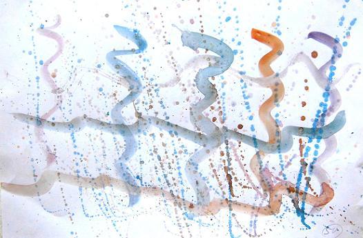 6 14,1,20絵画教室6期3回目 (29)