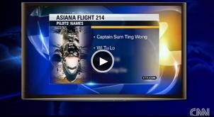 asiana214crash.jpg