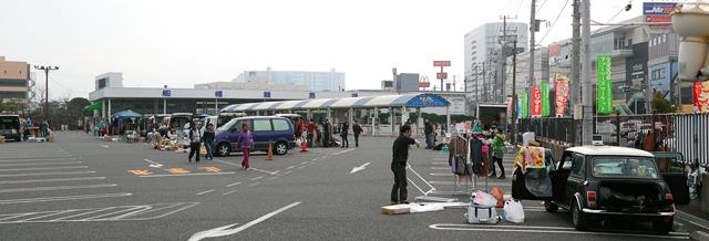 2011-10-08 華3069