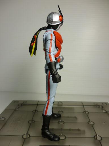 riderx2.jpg