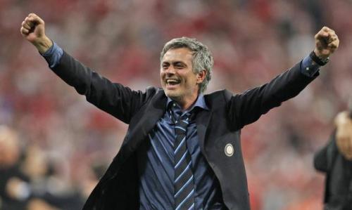 Jose+Mourinho_convert_20131016071619