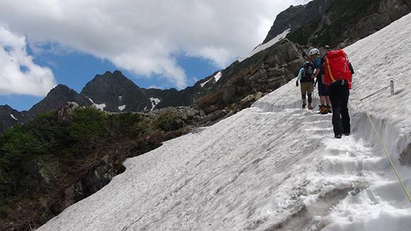 130709 雪渓3