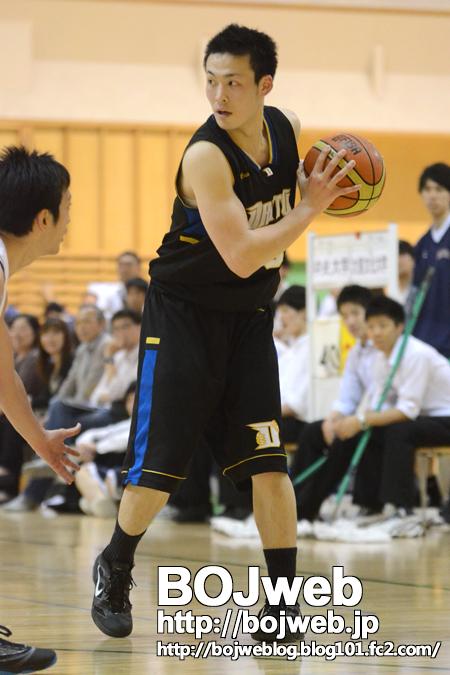 130411yamazaki.jpg