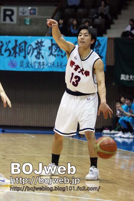 130429shimizu.jpg