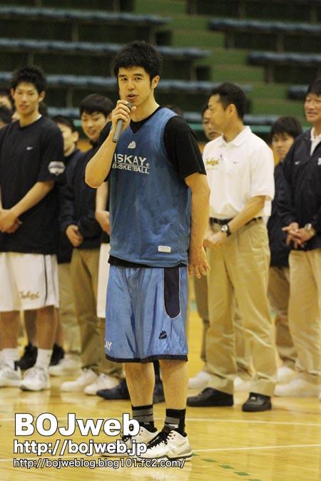 130503ishizaki2.jpg