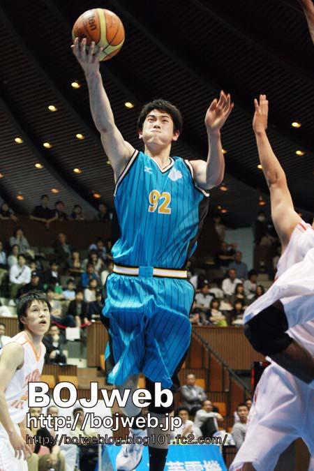 130512MURAKOSHI.jpg
