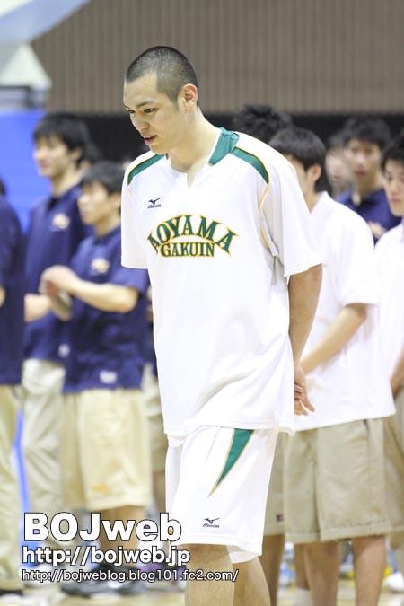 130512yusyu_nagayoshi.jpg
