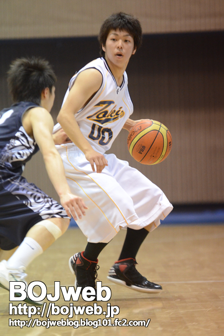 130611yoshikawa.jpg